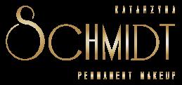 PMU-Schmidt